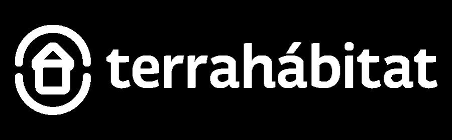 Terrahabitat